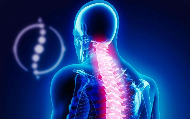 σωματικοί πόνοι