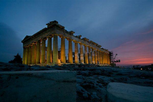 Ιστορία του Ελληνισμού