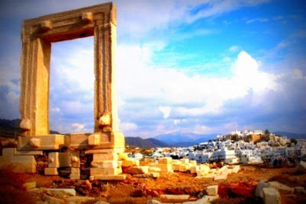 Αρχαίας Ελλάδα